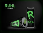 Chad Ruhl Energy drink1